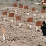 الصهيونية تحفر قبرها (2)