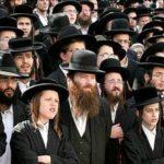 هل تحفر الصهيونية قبرها مع التطبيع ؟