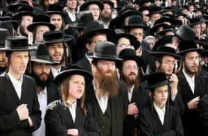 في أي مرحلة من المراحل نقف فيها مع اليهود الآن ؟