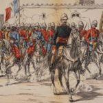 بلجيكي ينصف رسول الإسلام ..فرنسا دمرت حضارات سبقتها ب7 قرون