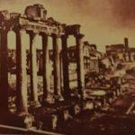 عناوين وفهارس مجلة كل شيء والعالم المصرية في مركز المخطوطات والتراث