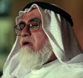 د . عبدالمحسن عبدالله الجار الله الخرافي