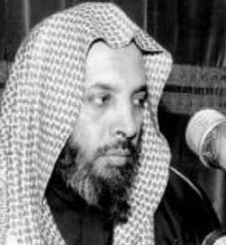 د . بكر ابو زيد