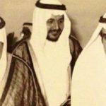 أحمد بزيع الياسين شيخ المصرفيين الإسلاميين في سطور (الجزء الثاني )
