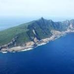 الجزر الإماراتية وبريطانية وتطلعات ألمانية
