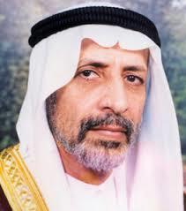 د . عبدالله العقيل