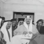 المؤرخون يغفلون الدور السعودي الكويتي في دعم تحرر الجزائر من الاستعمار