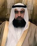 أحمد مسعود القحطاني