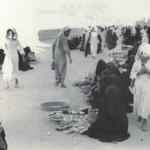 وقفات مع المؤرخ عبدالعزيز الرشيد مؤلف تاريخ الكويت