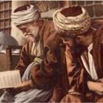 حقوق السلاطين ورعاياهم