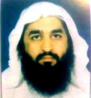 محمود خليفة الجاسم - يرحمه الله