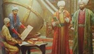 دواوين الملوك والسلاطين
