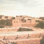 Read more about the article قرية الفنطاس وملا مزعل في ذكريات مدرس شامي