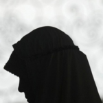 مؤامرة تغريب المجتمع بدأت بنزع الحجاب وحرقه