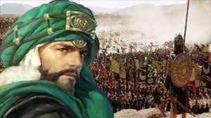 الملوك والسلاطين بين الحقوق والواجبات