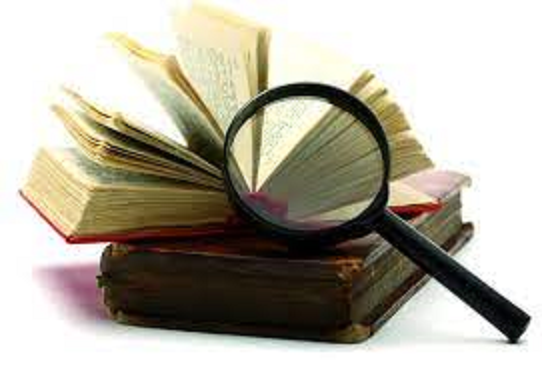 كتب ومكتبات