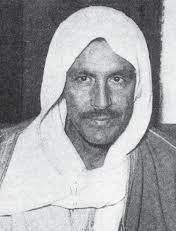 الشاعر فهد بورسلي