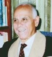 د . أحمد زكي