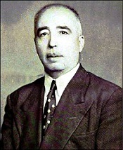 المؤرخ العراقي عبدالرزاق الحسني