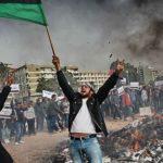 الربيع العربي وانعطافات النتائج المخيبة للآمال