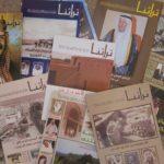 Read more about the article الربيع العربي والفوادرة والبرقع والإستشراق في مقدمة المشاهدات