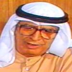 عبدالعزيز جعفر - يرحمه الله