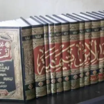 Read more about the article ما ذنب ابن تيمية إذا تطرف شبابكم ؟!