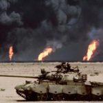 Read more about the article أطلس جرائم الحرب العراقية في دولة الكويت لأول مرة