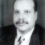 أ .هشام سليمان الرفاعي