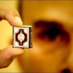 Read more about the article عندما تنافس مركز المخطوطات على أصغر مصحف في العالم
