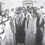 Read more about the article أهزوجة مبارك عرس الأثنين وتنازع أهل الكويت حولها