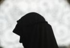 نزع حجاب المرأة بدء شرارة مسيرة تغريب الإمة عن هويتها الإسلامية