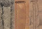 يعود عمر المستطيلات الحجرية إلى 7 آلاف سنة أقدم من الأهرامات المصرية